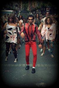 Thriller 7