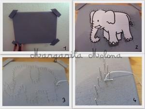 POST-Elefante