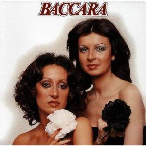 Baccara-03