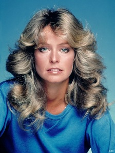farrah-fawcett-photos-10