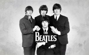 the-beatles-0__400x250