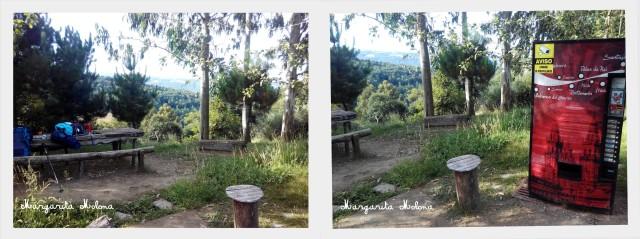 2ªetapa Camino de Santiago5