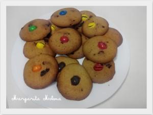 Final galletas