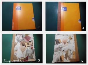 portadas+cuaderno