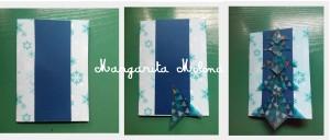 postal azul