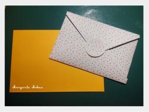 postal estrellitas