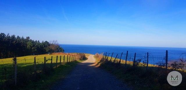 Camino-Zumaia3