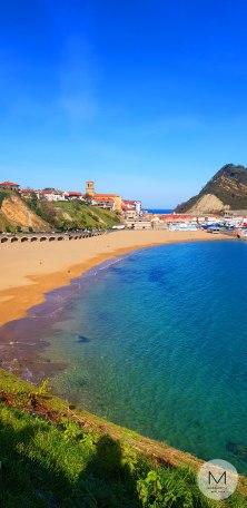 Playa-Getaria